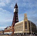 Blackpool Tower - panoramio (1).jpg