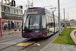 Blackpool tramway (5525).jpg