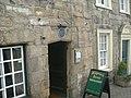 Blagrave's House - geograph.org.uk - 252528.jpg