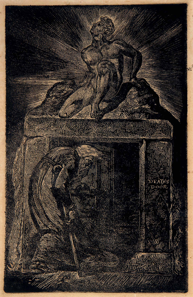 File:Blake's plate for Blair's Grave 1805 (white line-.png
