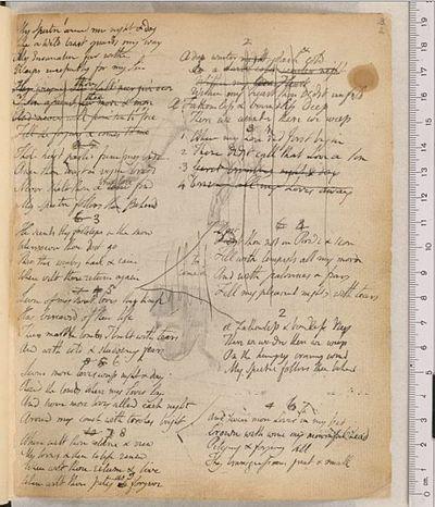 Blake manuscript - Notebook - page 003.jpg