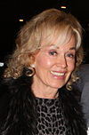 Blanche d'Alpuget in March 2012.jpg