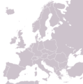 BlankEurope1989.png