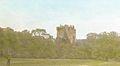 Blarney Castle (4768536639).jpg
