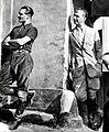 Blasetti+bottai 1934.jpg