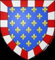 Blason dpt fr IndreLoire.png