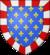 Blason-dpt-fr IndreLoire.png