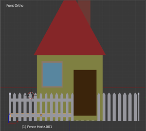 Blender267HouseFenceHoriz1.png