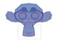 Blender3D select rechteckauswahl.png