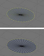 Blender3d Parachute select outer edges.jpg
