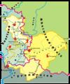 Blies-Einzugsgebiet.png
