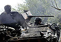 Blindados em Rosário do Sul - RS (9919002985).jpg