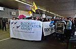 Blockupy 2013 Deportation Airport1.jpg