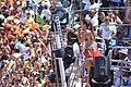 Bloco Coruja com Ivete Sangalo no Circuito Osmar em (21.02). Foto- Tatiana Azeviche - Setur (6917752899).jpg