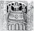 Blokboek van Sint-Servaas, reliekentoning Heiligdomsvaart Maastricht 2.jpg
