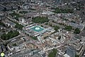 Bloomsbury, London (aerial).jpg
