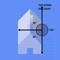 Blue house oblique projection b.png