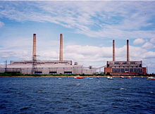 Blyth power station2.jpg