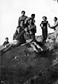 Bnei Brak. 1937. Bitmuna (Ester 0284).jpg