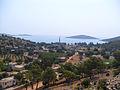 Boğsak, Mersin Province.jpg