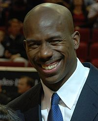 Bo Outlaw Magic cropped.jpg