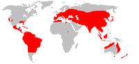 Boar distribution.png