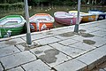 Boat Trifecta 01 (51614485203).jpg