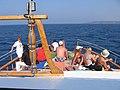 Boat trip - panoramio - Alen Ištoković.jpg