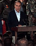 Bob Dole Defense.gov News Photo 971222-A-1067B-070.jpg
