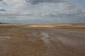 Bob Hall's Sands - geograph.org.uk - 1483597.jpg