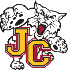 The Jones County Junior College Logo