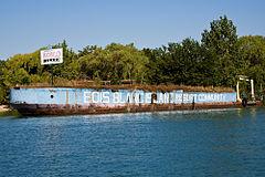 Coney Islands For Sale In Michigan