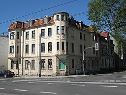 Hauptstr. in Bochum