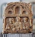 Bode Museum marfil bizantino. 22.JPG