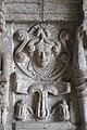 Bodilis Église Notre-Dame Porche 904.jpg