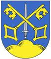 Bodnegg Wappen.jpg