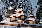 Bodruzal cerkov06017008
