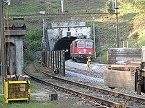 Boezbergtunnel.jpg