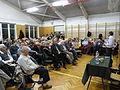 Bogár László előadása a Sashegyen 2012.11.28 (5).JPG