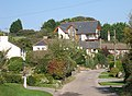 Bolingey - geograph.org.uk - 66038.jpg
