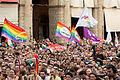 Bologna pride 2012 by Stefano Bolognini3-14143.jpg