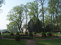 Bolongaro-Palast Garten 14042009.JPG
