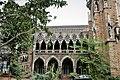 Bombay University3JPG.jpg