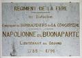 Bonaparte au régiment de la Fère.png