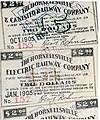 Bond coupons for Hornell Traction Company.jpg