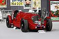 Bonhams - The Paris Sale 2012 - Bentley R-Type Petersen 6½-Litre Supercharged Road Racer - 1953 (2003) - 001.jpg