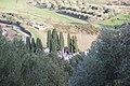 Bonnanaro, cimitero (01).jpg
