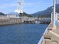 Bonneville Lock.JPG