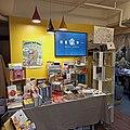 Book Punch Interior-202107.jpg