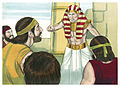 Book of Genesis Chapter 44-6 (Bible Illustrations by Sweet Media).jpg
